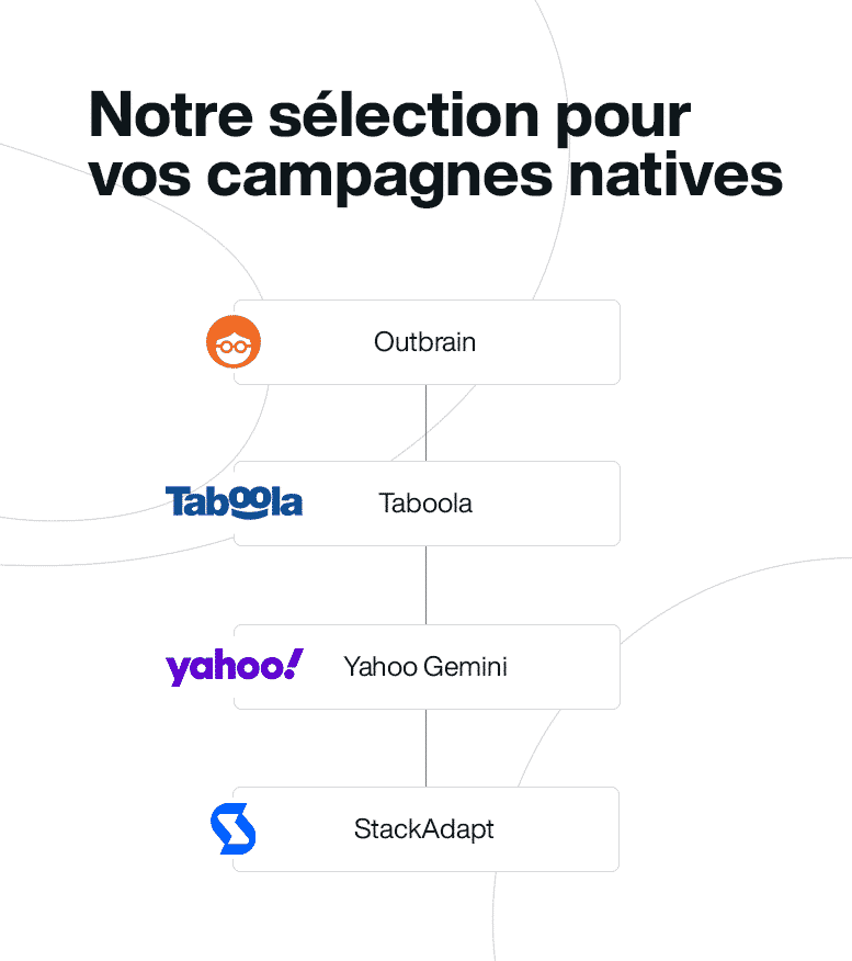 Campagnes-natives-infographie